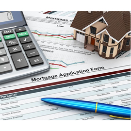 Buying Investment Property – How To Get Easy Financing