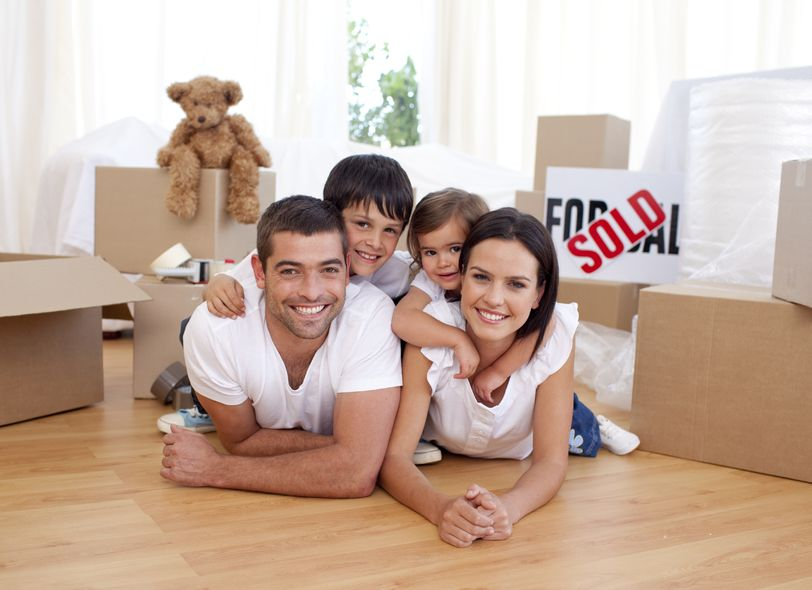 Different Ways to Finance Your First Real Estate Property